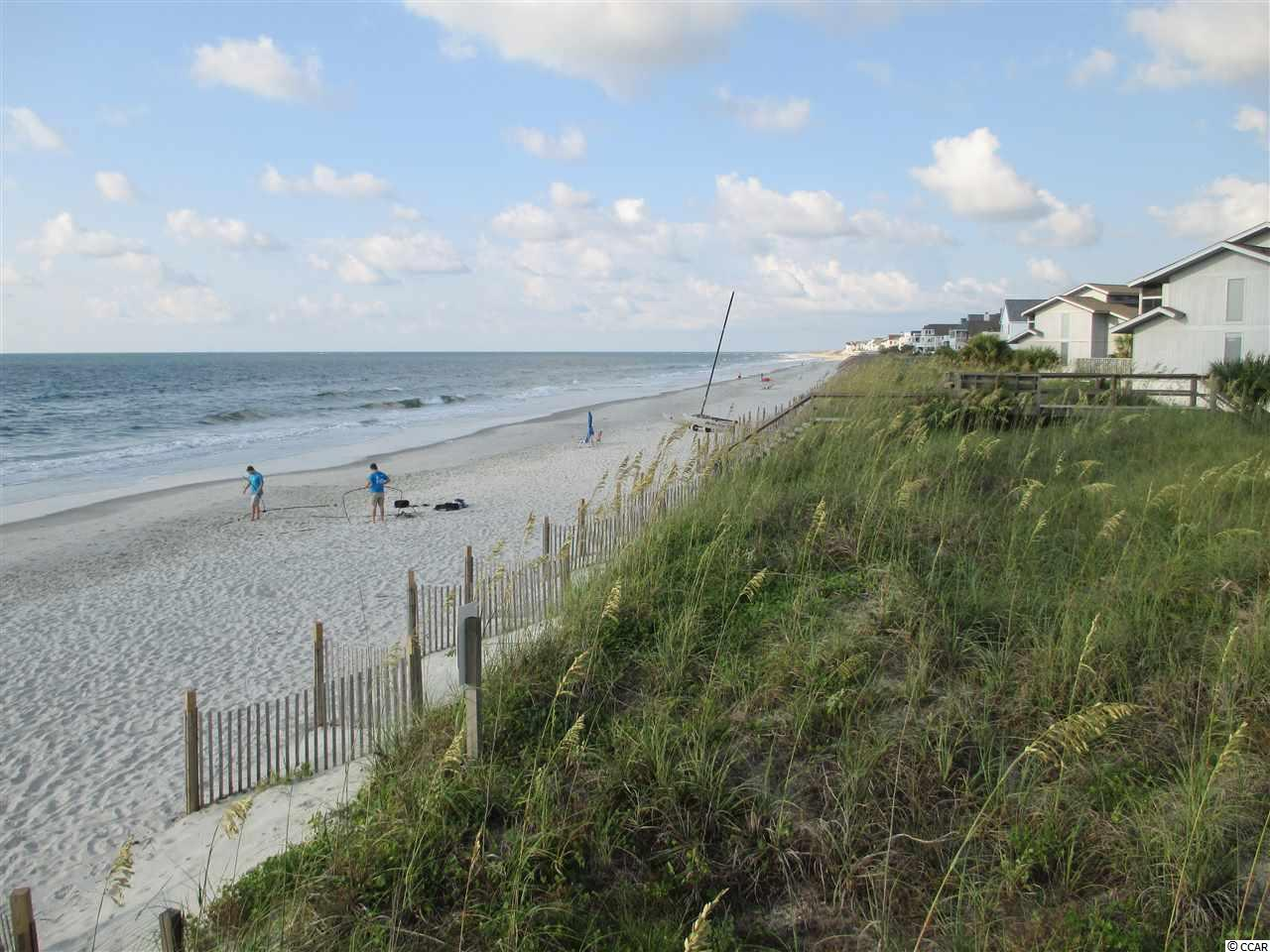 Have you seen this  21 property for sale in Pawleys Island