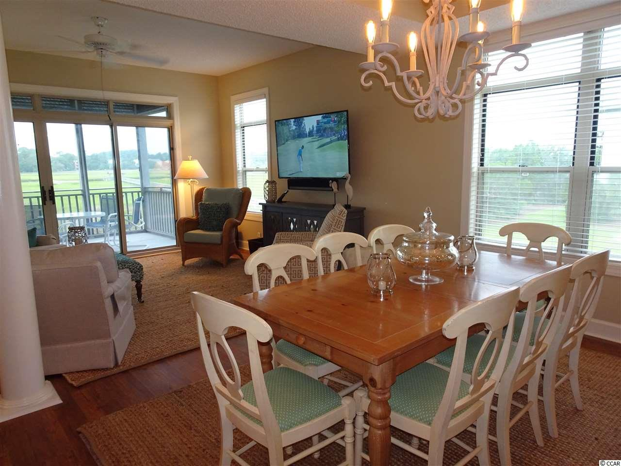 21 condo at 21B Inlet Point for sale. 1701553