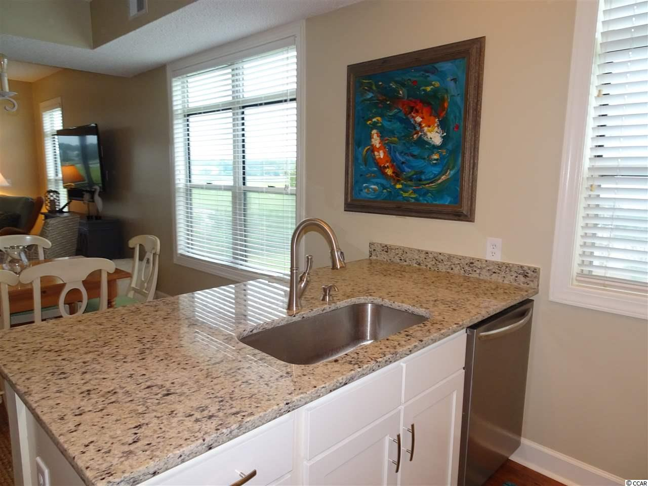 Real estate for sale at  21 - Pawleys Island, SC