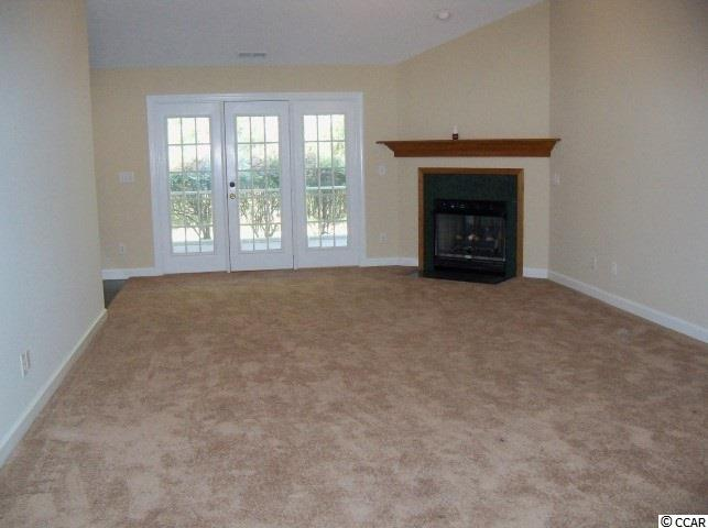 Additional photo for property listing at 304 Congressional 304 Congressional Pawleys Island, South Carolina 29585 United States