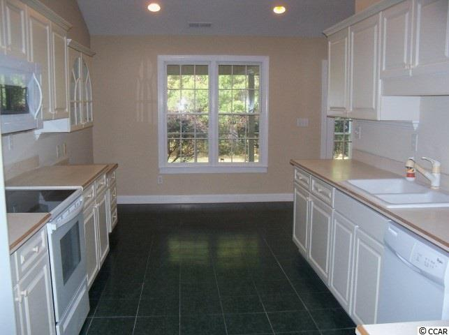house for sale at  Heritage Plantation for $264,900