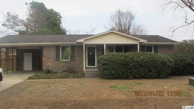 622 University Forest Circle, Conway, SC 29526