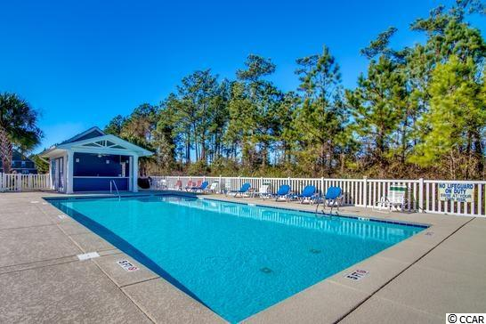 Condo For Sale At Pine Island Townhomes In Myrtle Beach South Carolina Unit Listing Mls Number