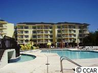 MLS#:1701618 Mid-Rise 4-6 Stories 14290 Ocean Hwy