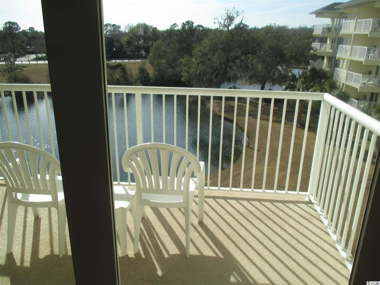 Contact your Realtor for this 1 bedroom condo for sale at  Summerhouse