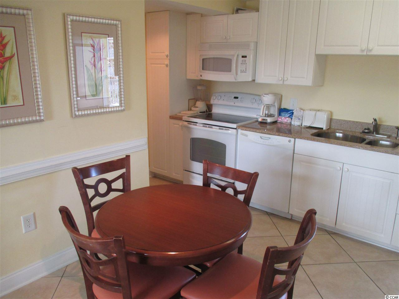 1 bedroom  Summerhouse condo for sale