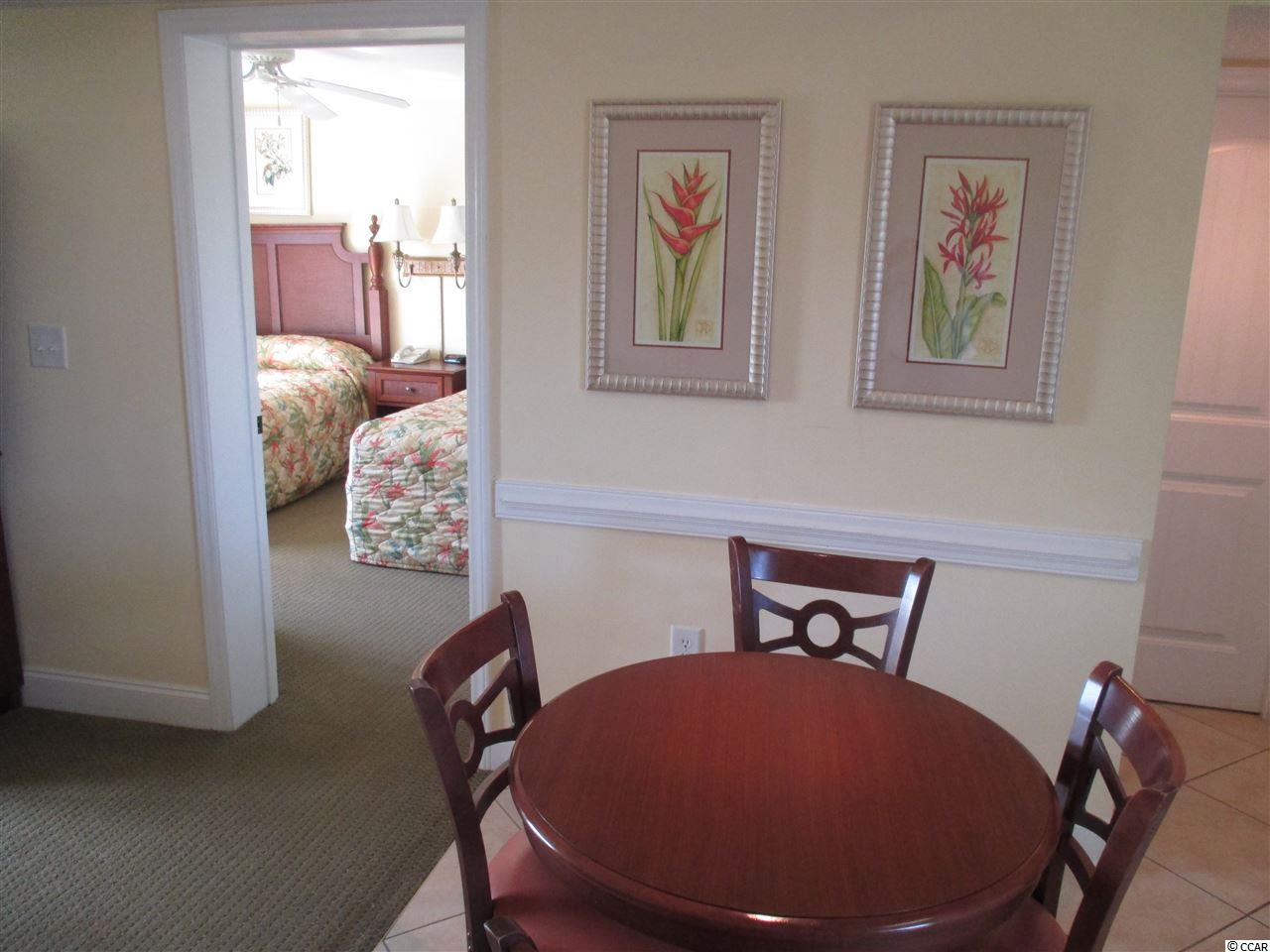 condo for sale at  Summerhouse at 14290 Ocean Hwy Pawleys Island, SC