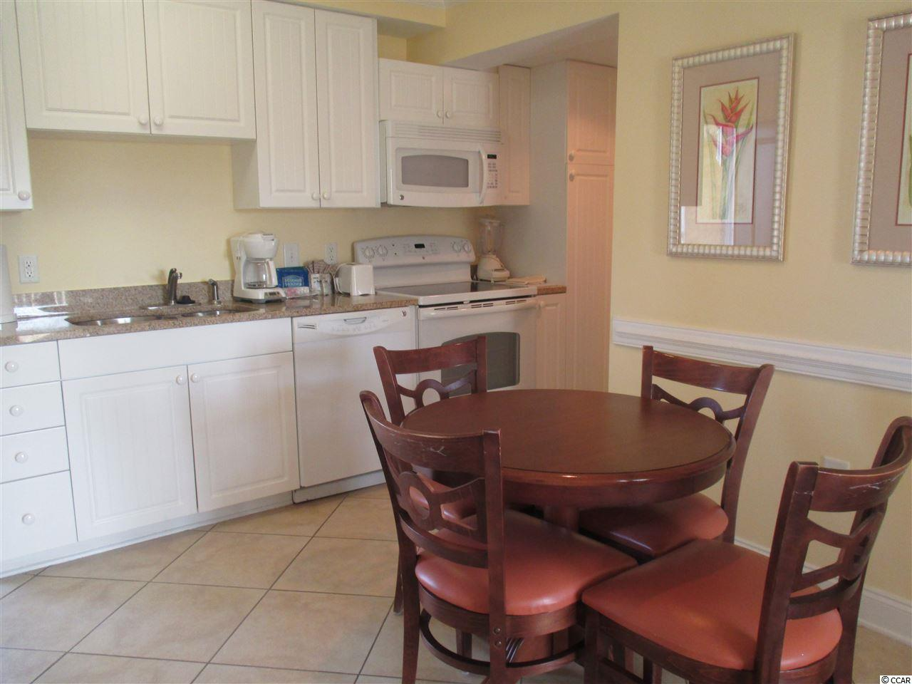 Contact your Realtor for this 1 bedroom condo for sale at  Summerhouse Inn