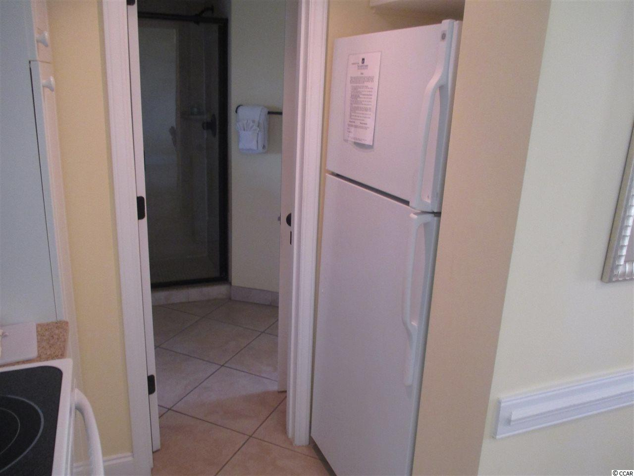 Summerhouse Inn condo at 14290 Ocean Hwy for sale. 1701619