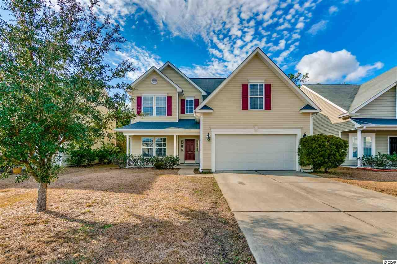 Homes For Sale In Brighton Woods Myrtle Beach