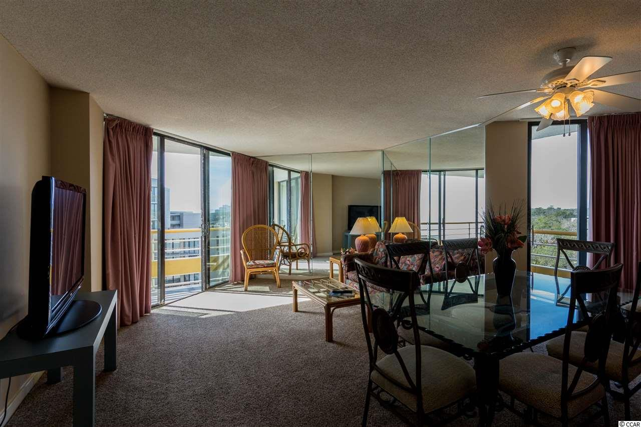 condo for sale at  Tower North for $309,000