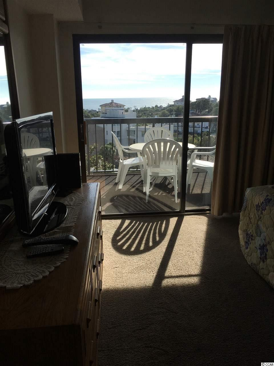 Real estate listing at  SEA MARK TOWER with a price of $169,000