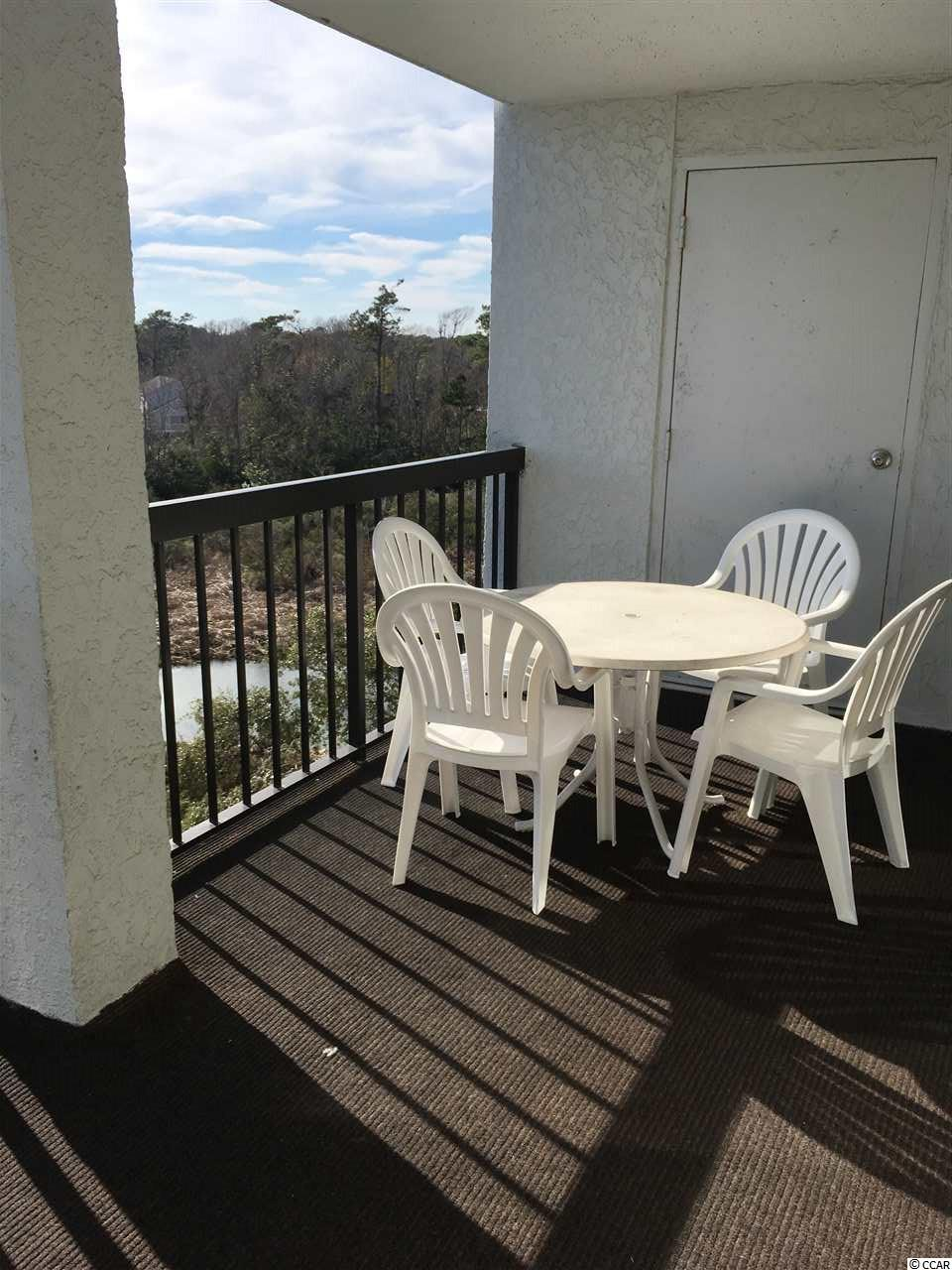 Have you seen this  SEA MARK TOWER property for sale in Myrtle Beach