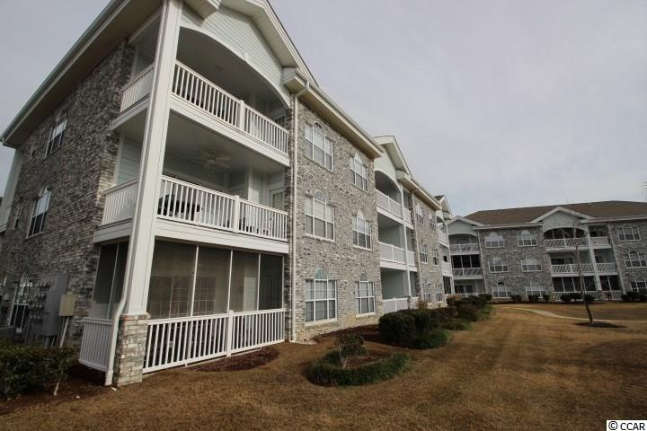 Condo For Sale At Magnolia Place In Myrtle Beach South