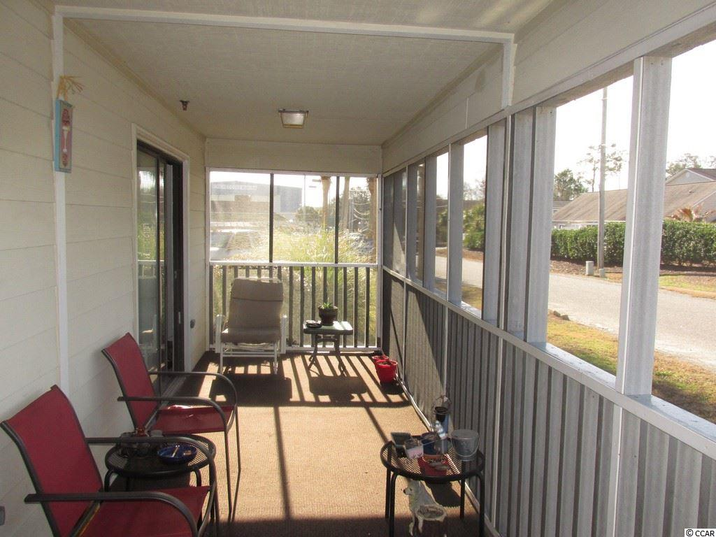 View this 2 bedroom condo for sale at  Intercoastal Village Resort in Little River, SC