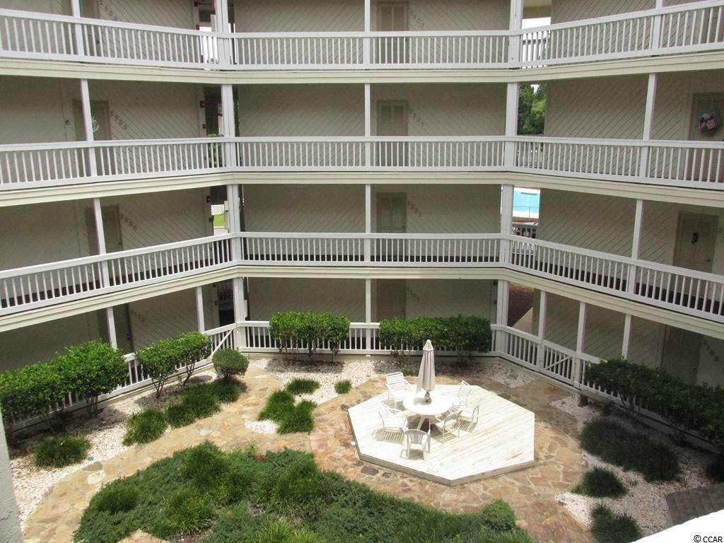 Real estate listing at  Intercoastal Village Resort with a price of $55,000