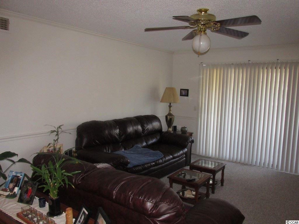 Contact your Realtor for this 2 bedroom condo for sale at  Intercoastal Village Resort