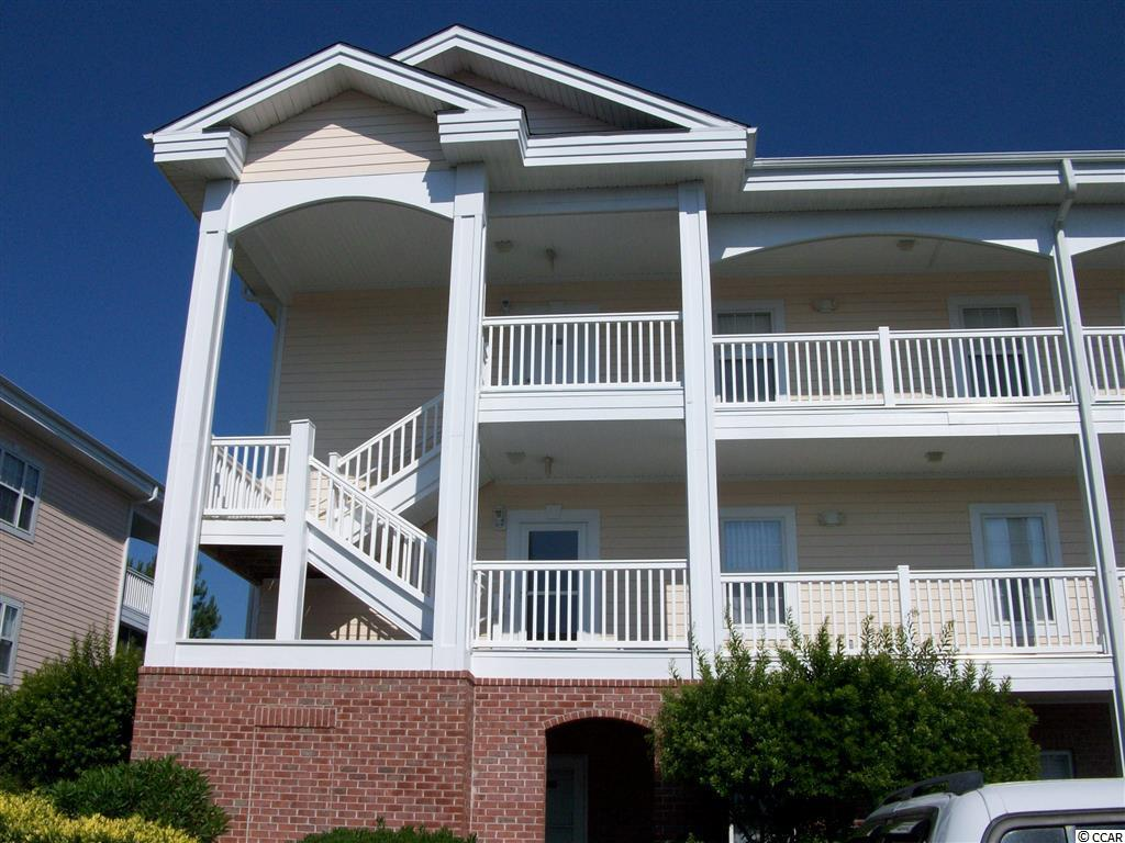 Condo MLS:1701737 Azalea Lakes  3983 Forsythia Ct. Myrtle Beach SC
