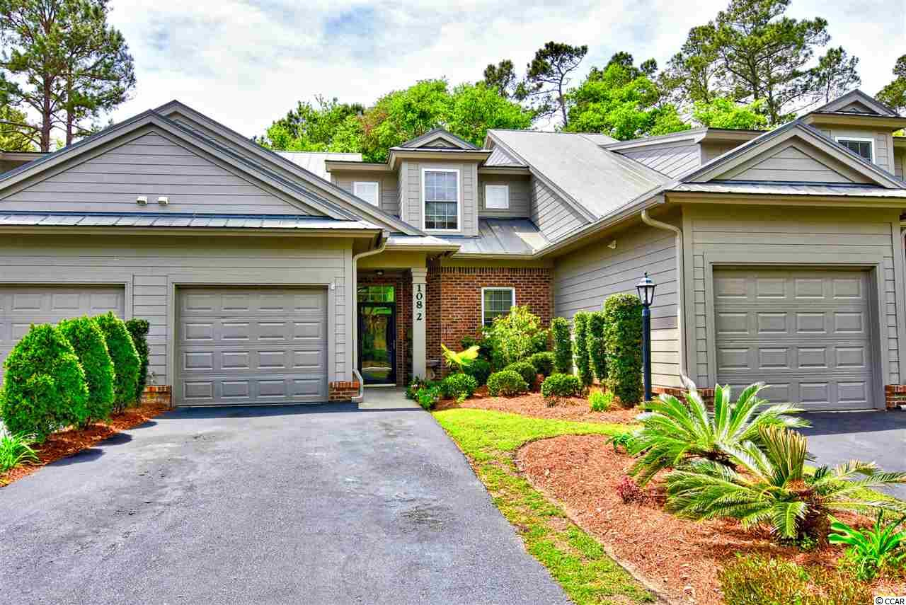 108 Twelve Oaks Dr. Unit 2 UNIT 2, Pawleys Island, SC 29585