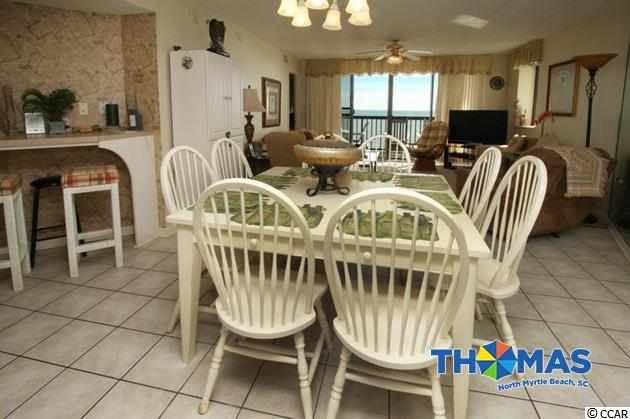 Another property at  OCEAN BAYCLUB offered by North Myrtle Beach real estate agent