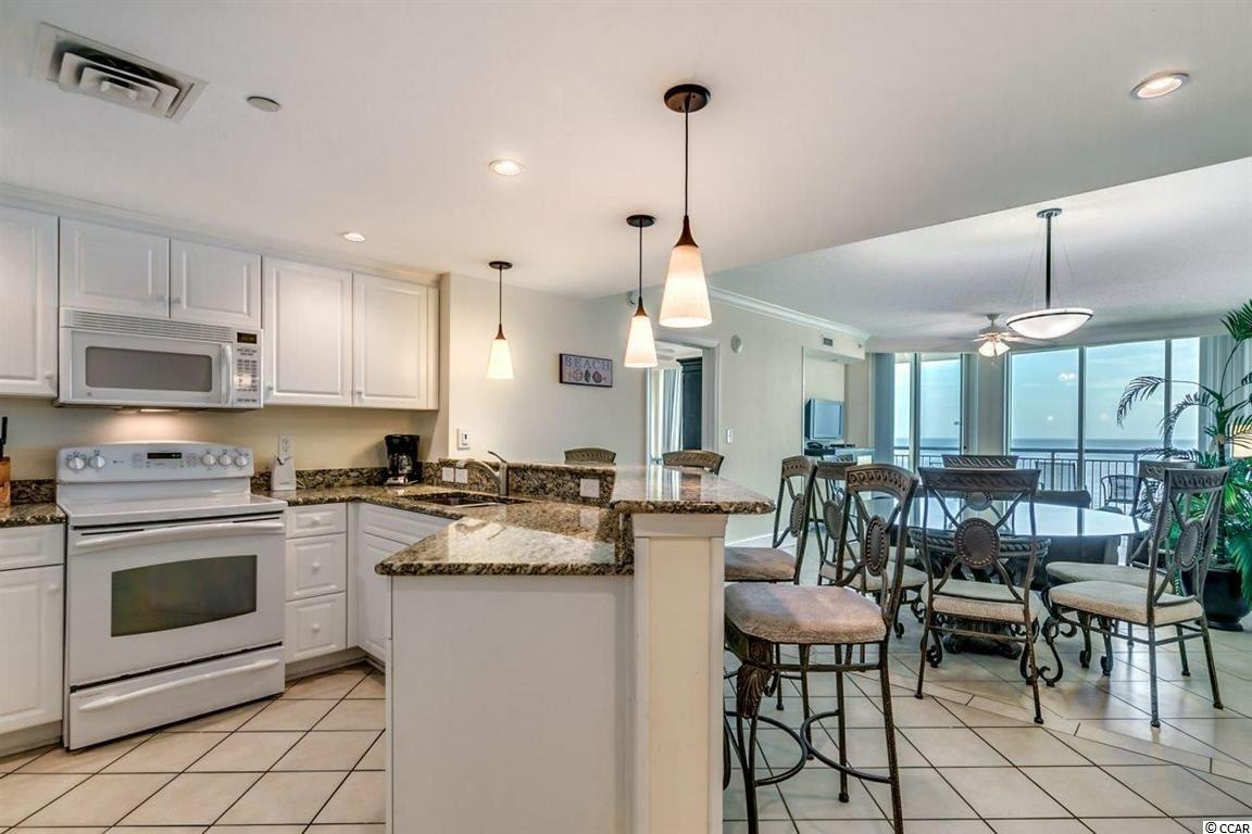condo at  Mar Vista Grande for $425,000
