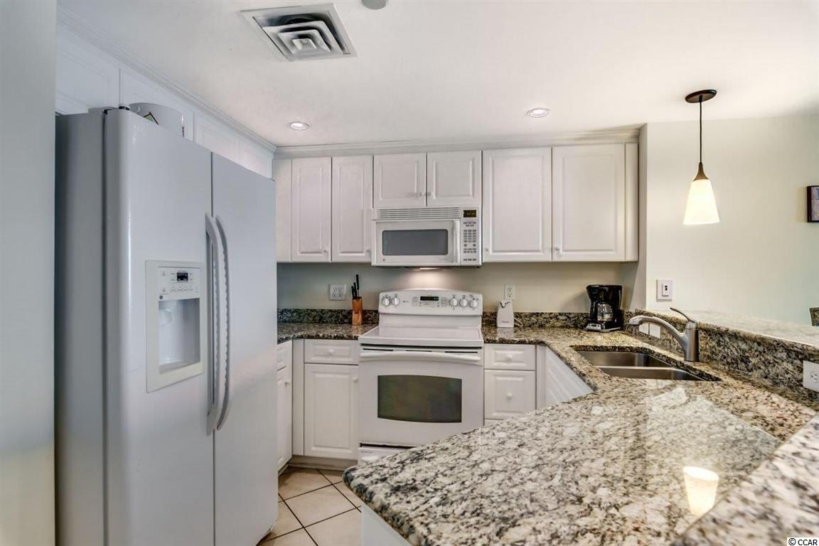 Check out this 3 bedroom condo at  Mar Vista Grande