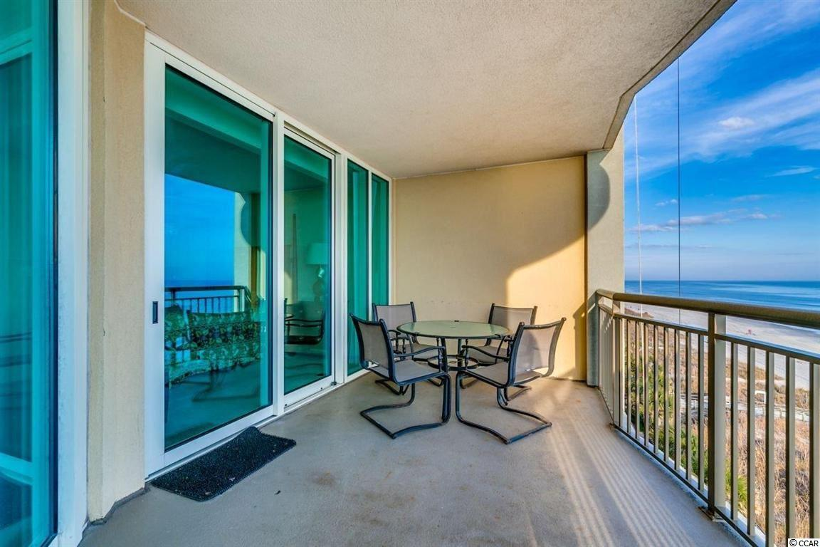 Mar Vista Grande  condo now for sale