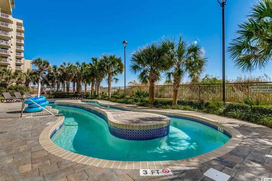 condo for sale at 603 S Ocean Blvd