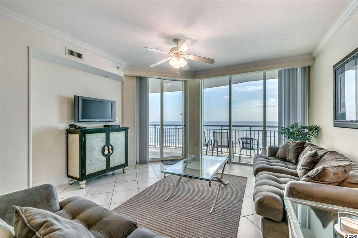 Mar Vista Grande condo at 603 S Ocean Blvd for sale. 1701823