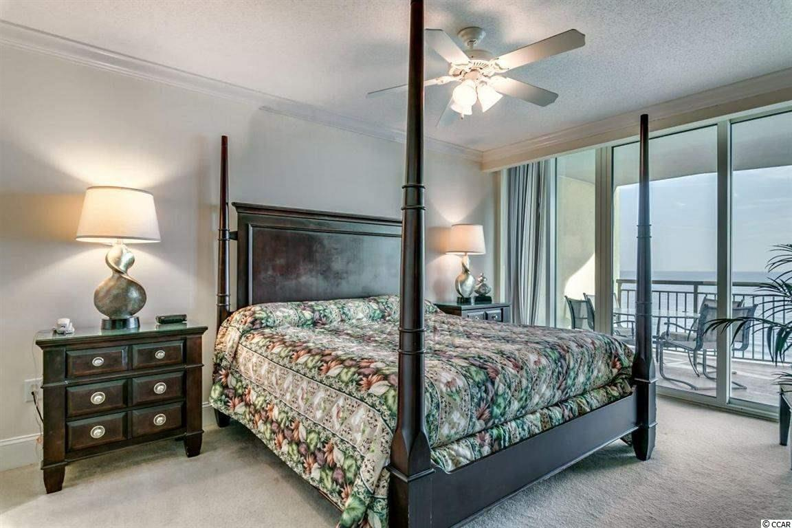 condo for sale at  Mar Vista Grande at 603 S Ocean Blvd North Myrtle Beach, SC