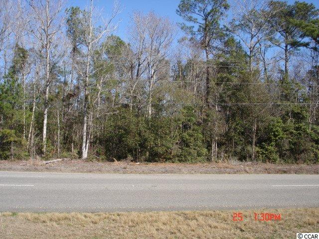 Acreage for Sale at TBD HIGHWAY 9 TBD HIGHWAY 9 Longs, South Carolina 29568 United States
