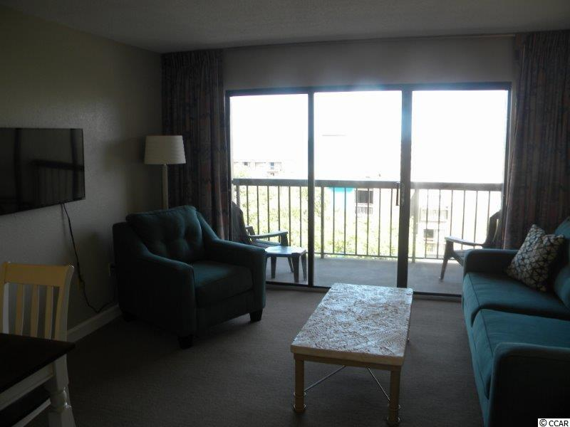 View this 1 bedroom condo for sale at  Ocean Dunes Twr I in Myrtle Beach, SC