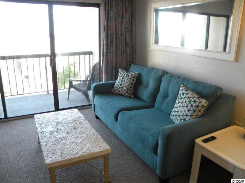 condo at  Ocean Dunes Twr I for $84,900