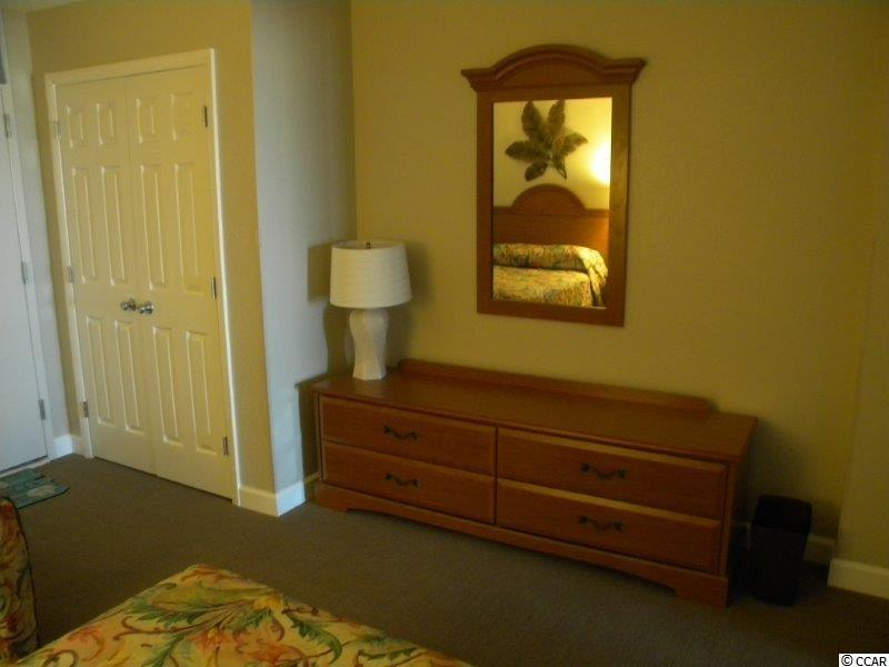 Contact your Realtor for this 1 bedroom condo for sale at  Ocean Dunes Twr I