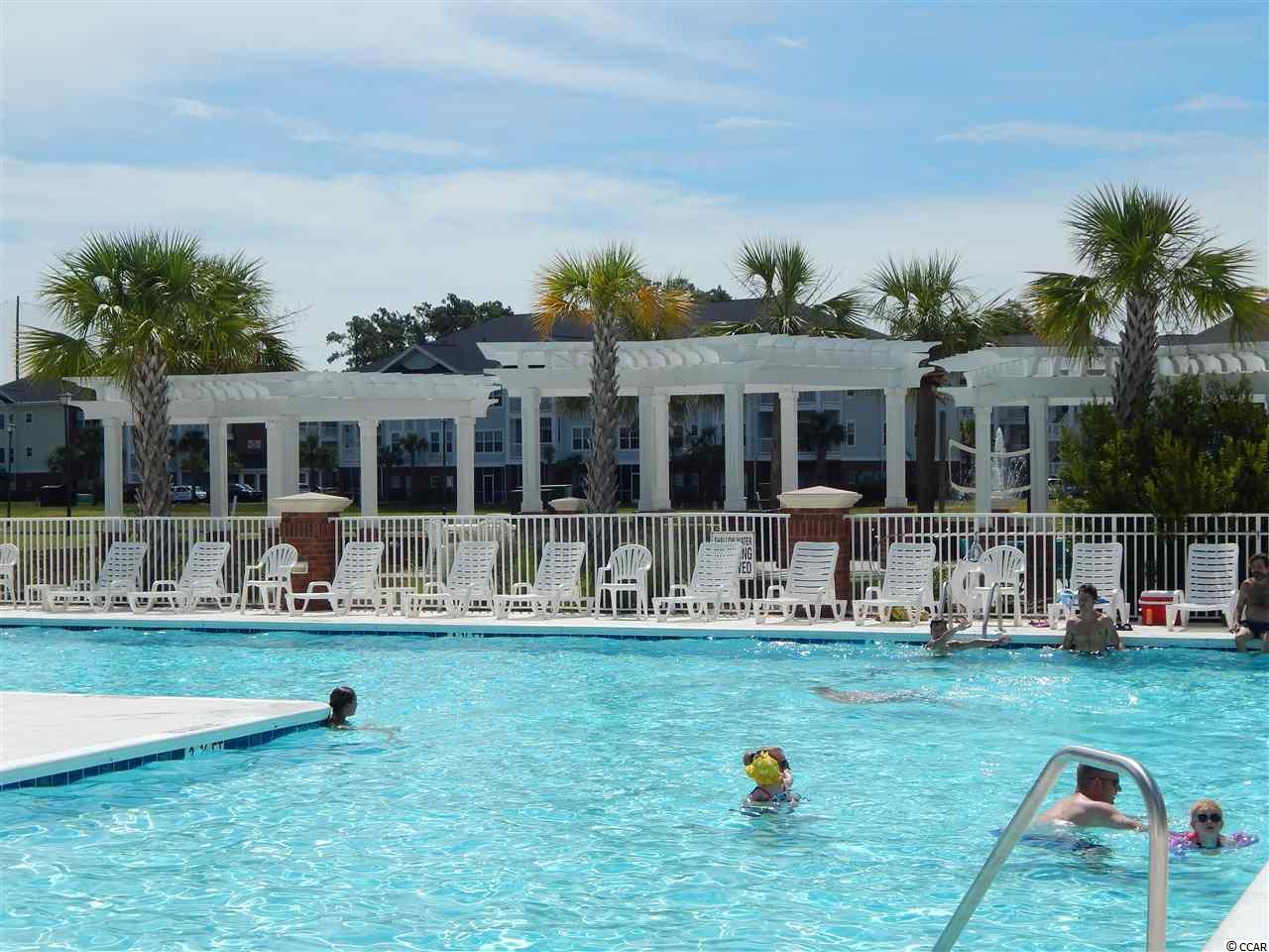 View this 3 bedroom condo for sale at  900 in Murrells Inlet, SC
