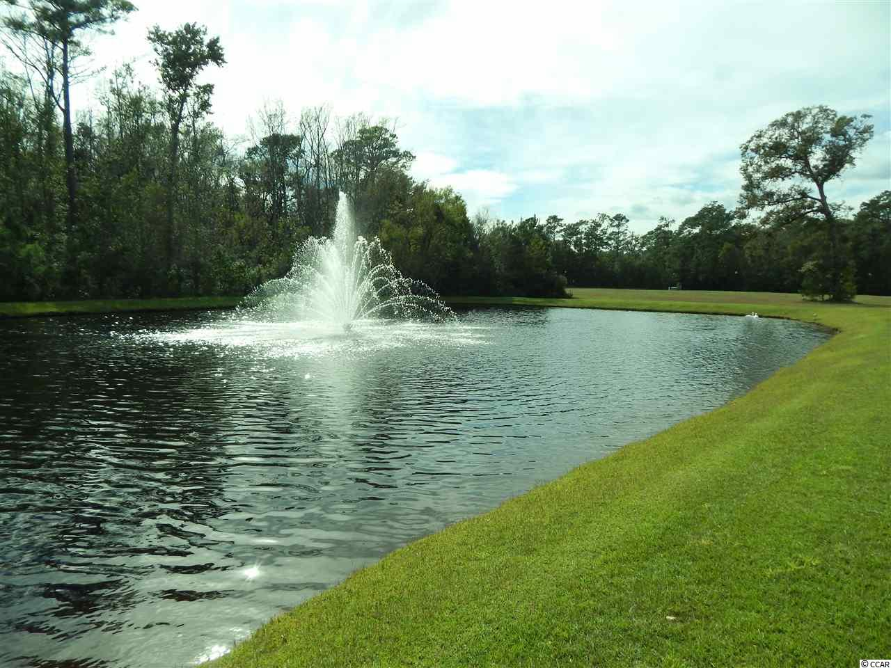 This property available at the  900 in Murrells Inlet – Real Estate