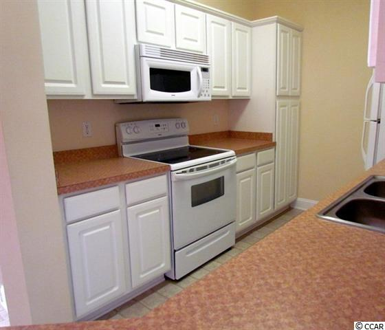 Contact your Realtor for this 3 bedroom condo for sale at  Pawleys Pavilion - 42A