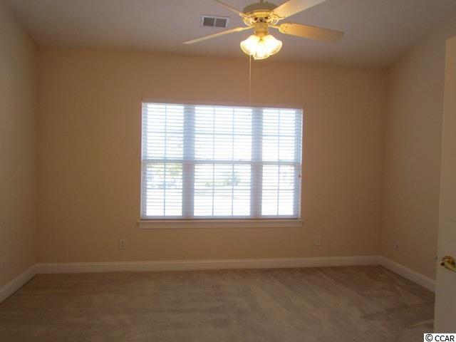 3 bedroom  Pawleys Pavilion - 42A condo for sale