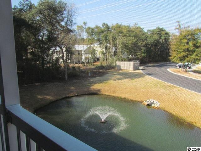 condo for sale at  Pawleys Pavilion - 42A for $121,400
