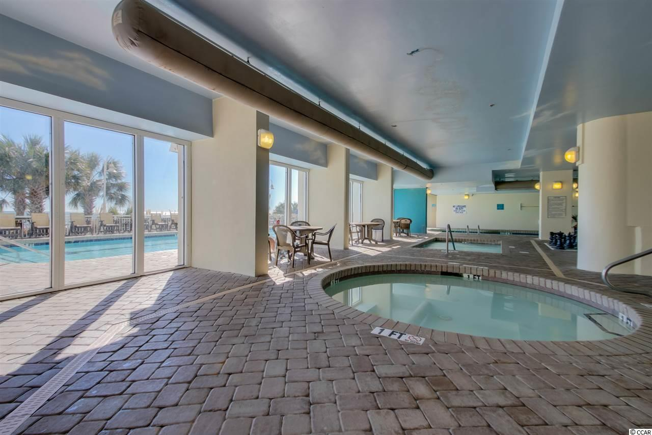 Contact your real estate agent to view this  Paradise Resort condo for sale