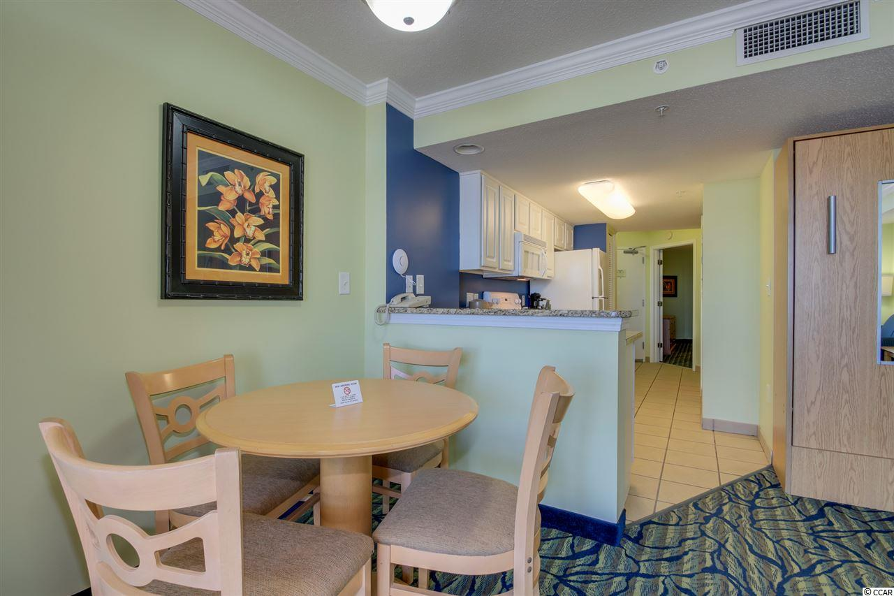 condo for sale at  Paradise Resort for $148,900