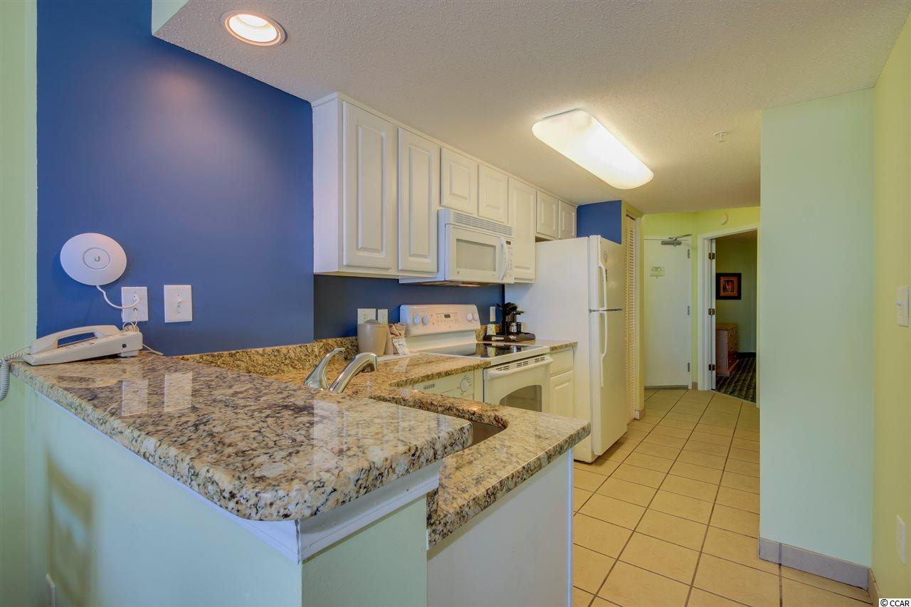MLS #1701969 at  Paradise Resort for sale