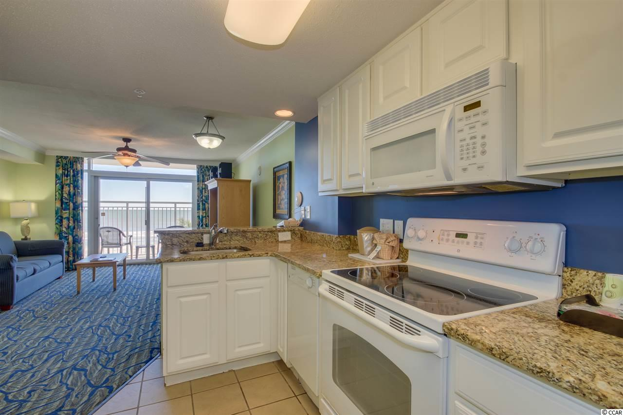 Real estate for sale at  Paradise Resort - Myrtle Beach, SC