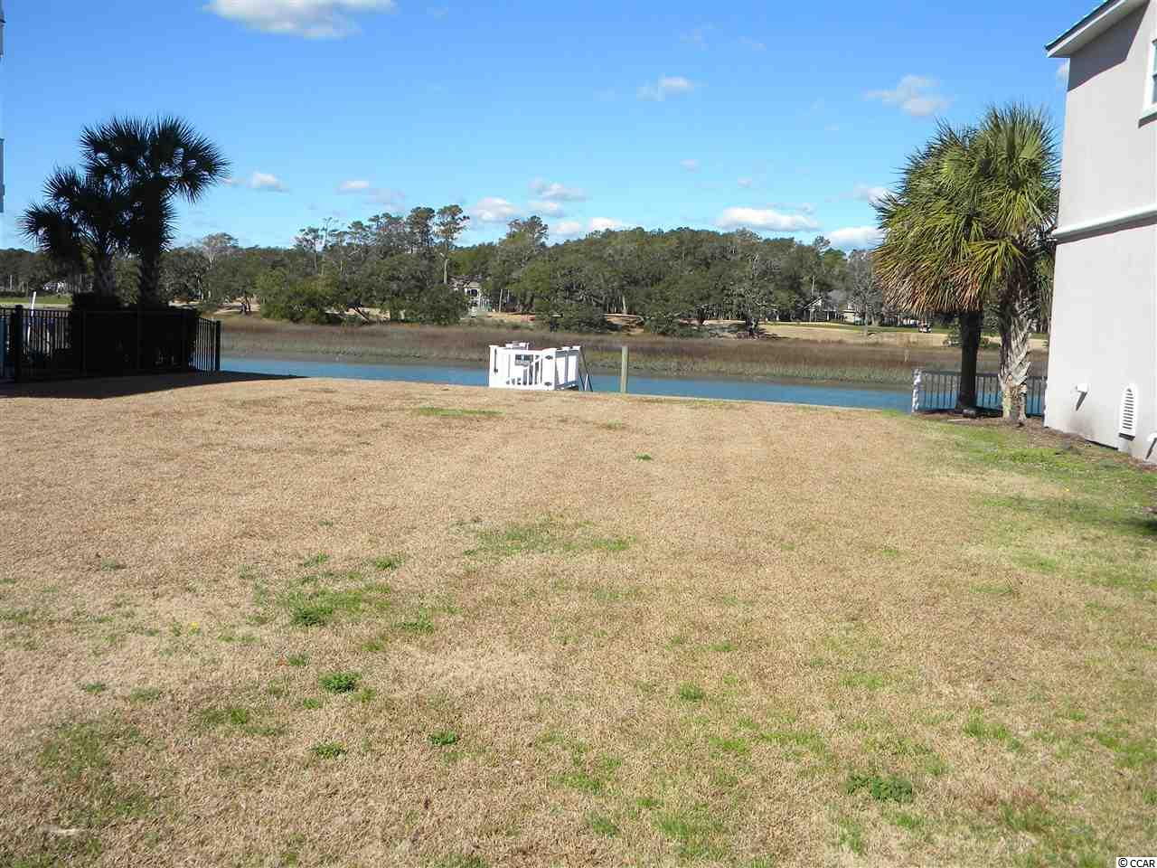Surfside Realty Company - MLS Number: 1701981