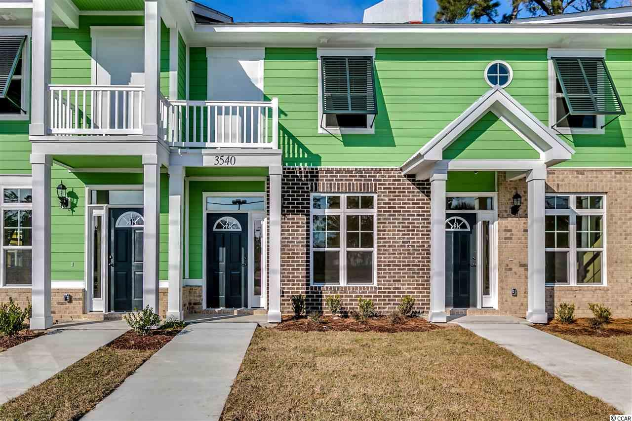 MLS#:1701987 Townhouse TBD Pampas Drive
