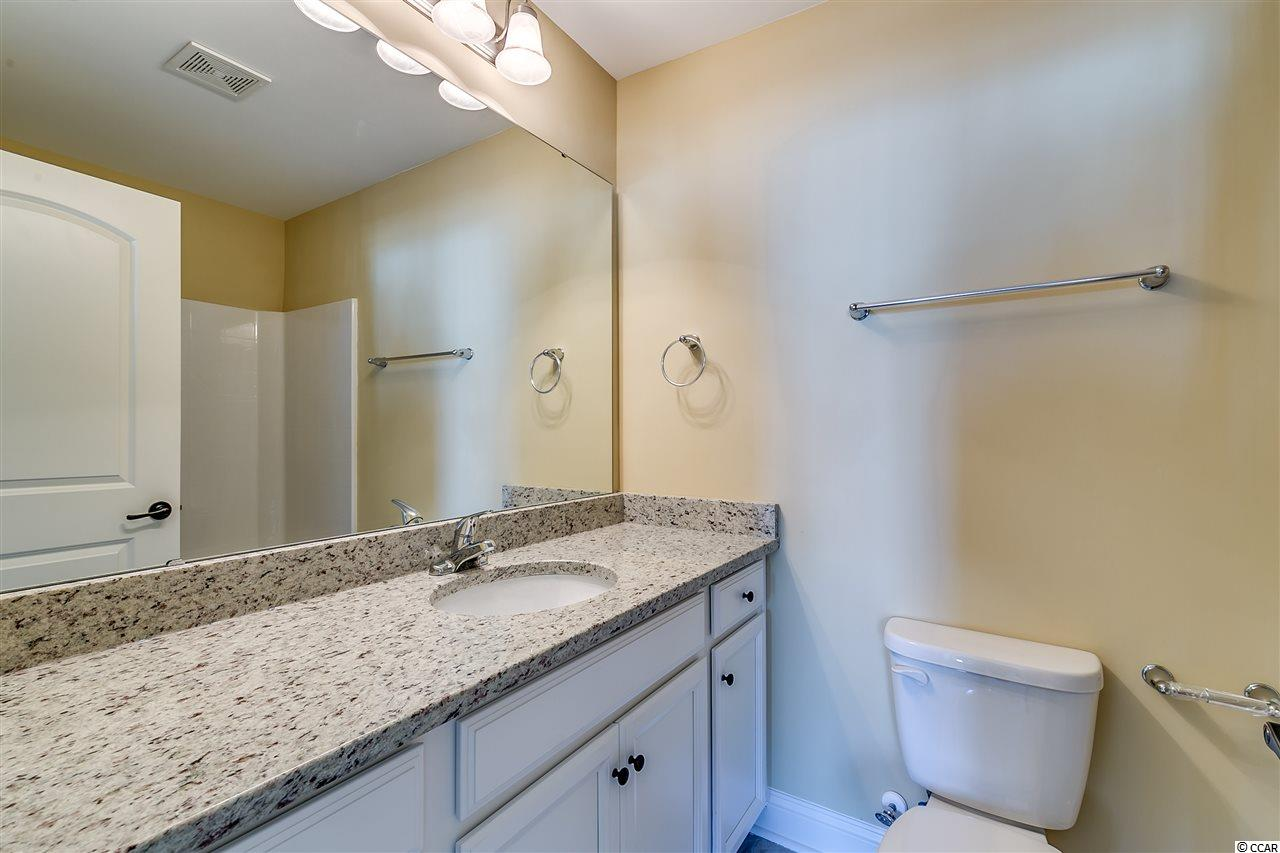 Real estate listing at  The Sail House with a price of $179,900