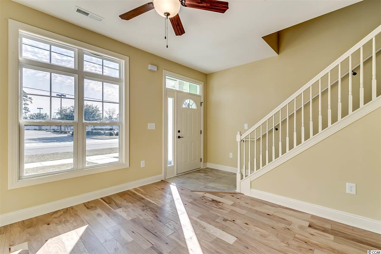 Another property at  The Sail House offered by Myrtle Beach real estate agent