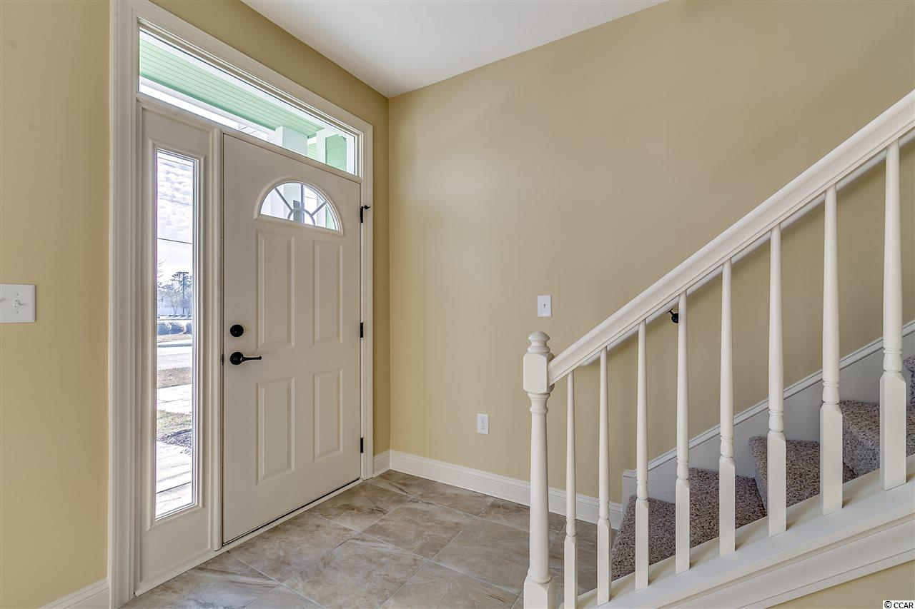 Contact your Realtor for this 2 bedroom condo for sale at  The Sail House