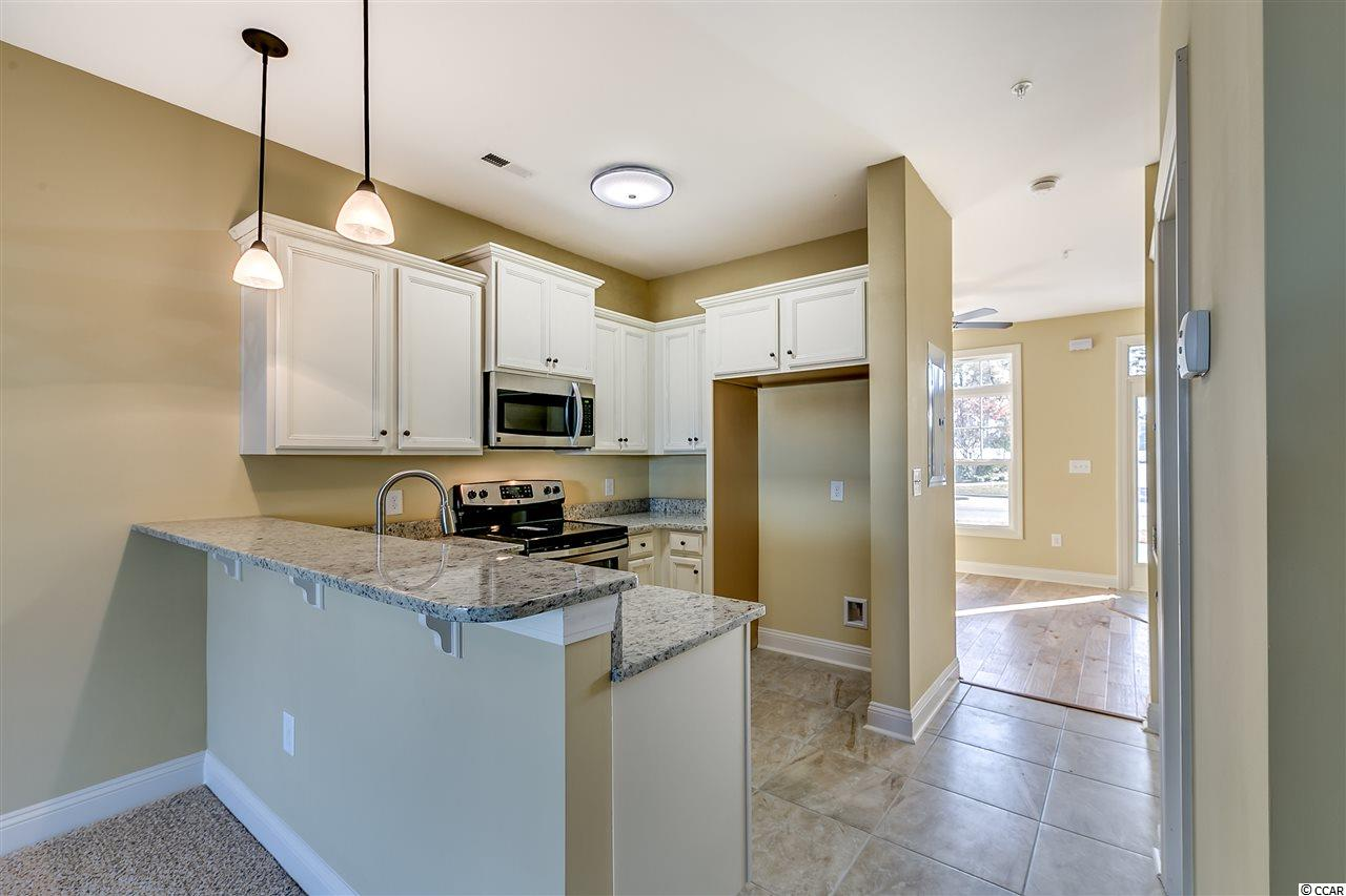 The Sail House condo at 3540 Pampas Drive for sale. 1701987