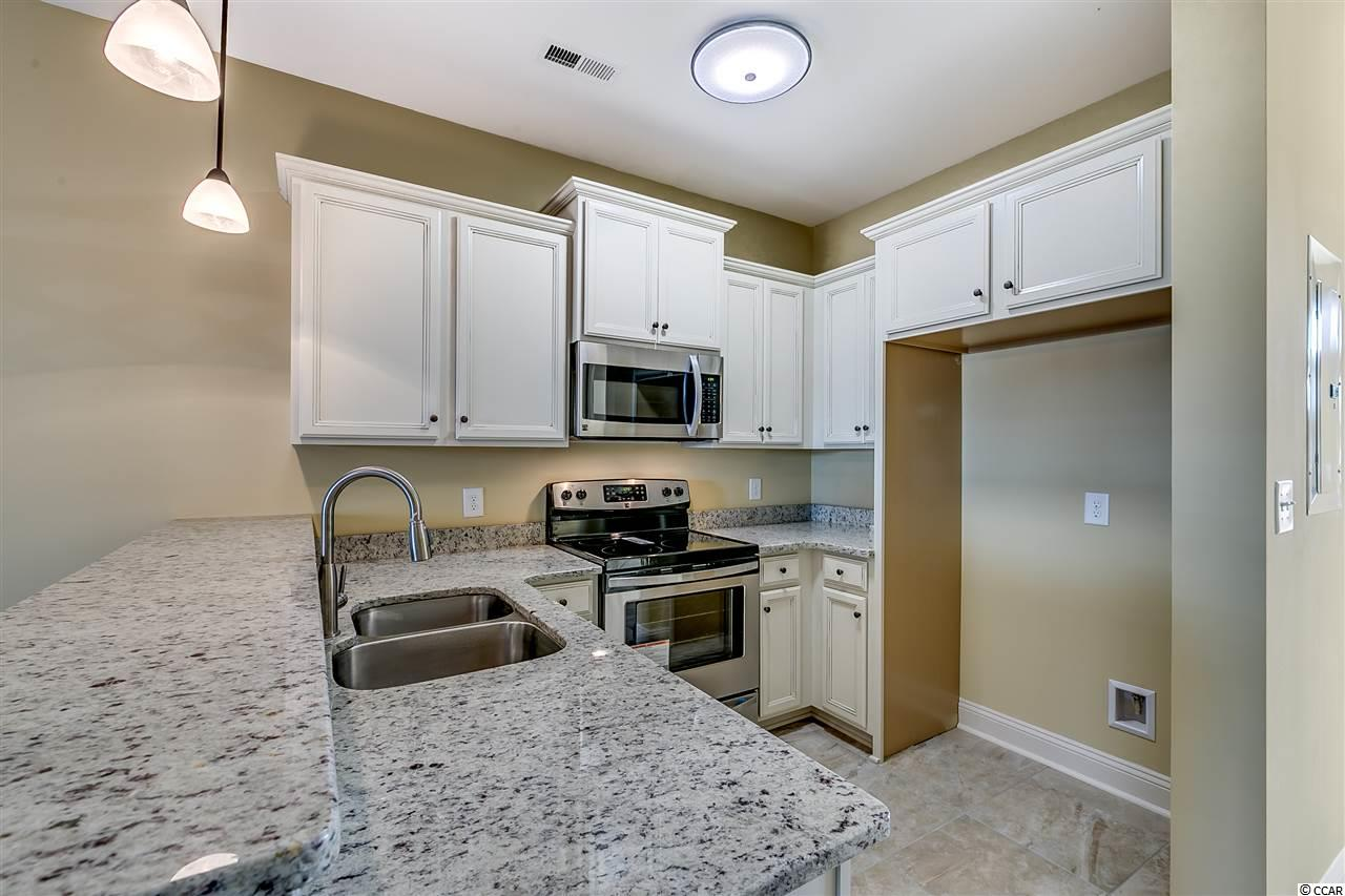 condo for sale at  The Sail House for $179,900